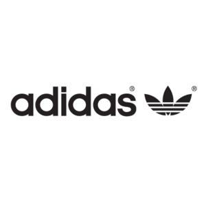 Adidas1009.png