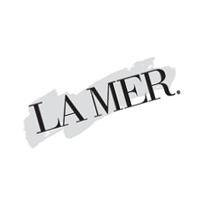 La_Mer.png