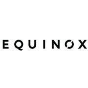equinox-fitness-squarelogo-1389305052193.png