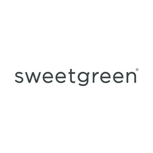 sweetgreen.jpg