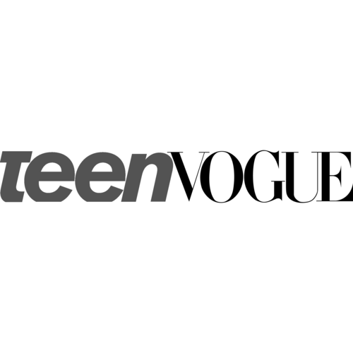 teen-vogue-SQUARE-GOOD.png