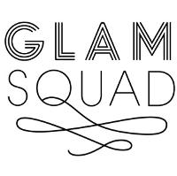 glamsquad-squarelogo-1495723011199.png