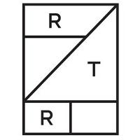 rent-the-runway-squarelogo-1446668499772.png