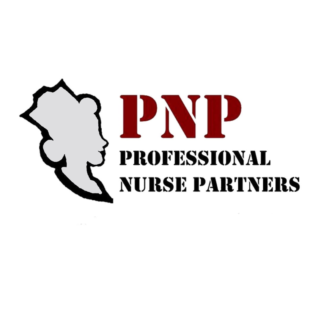 Logo Pnp paint.net 3 (filled white, tad bit darker.).png