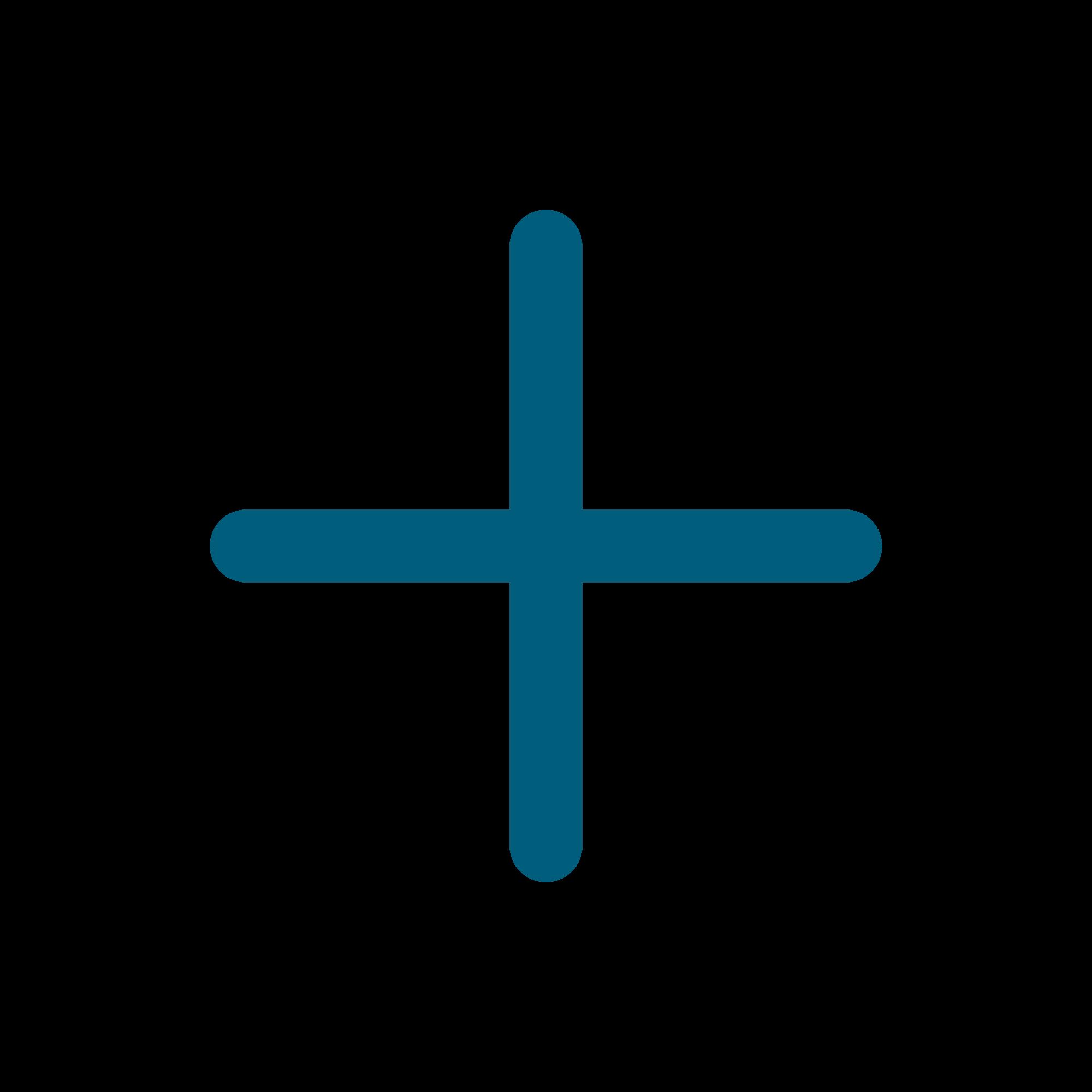 +-logo.png