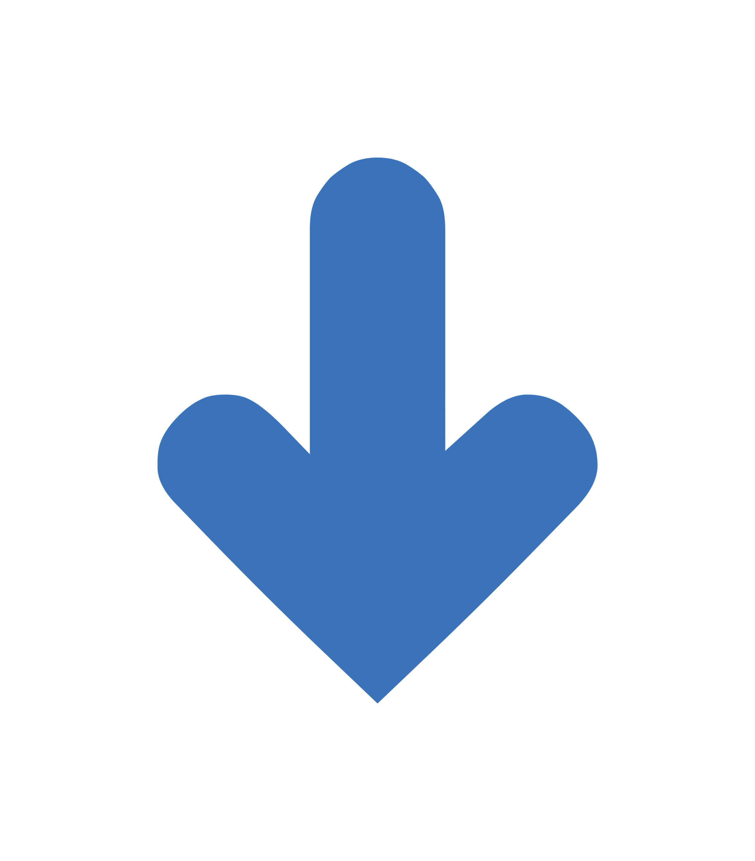 Down Arrow Icon.png