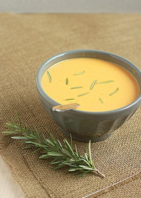 Rosemary+Sweet+Potato+SOup.jpg
