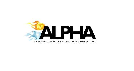 Alpha Specialty