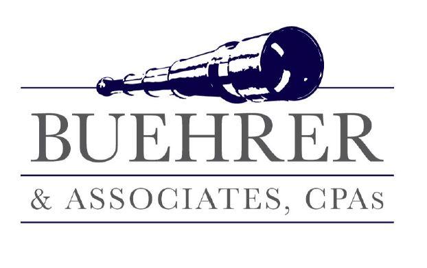 Buehrer