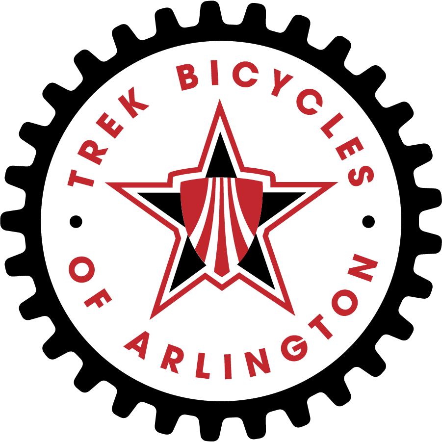https://www.trekbikesofarlington.com/