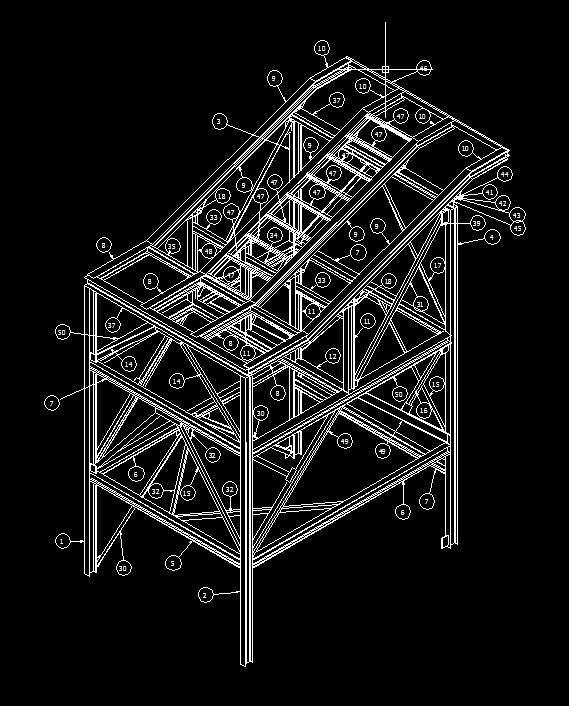 Screen Tower.PNG