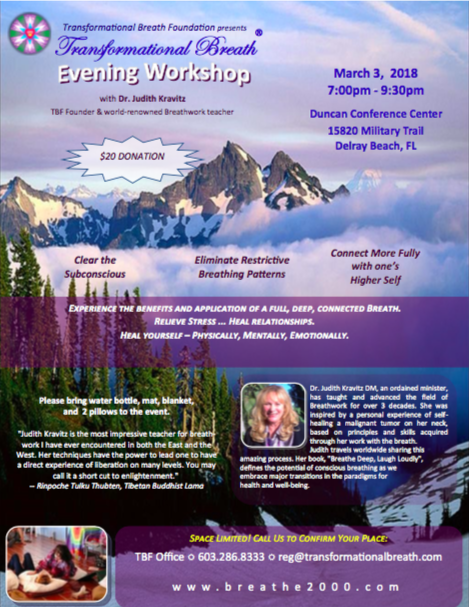 March 3rd Workshop in jpeg.png