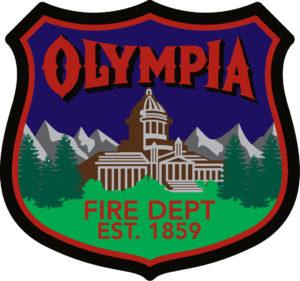 ofd logo.jpg