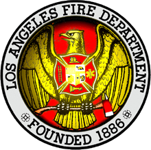 Seal_of_the_Los_Angeles_Fire_Department.png