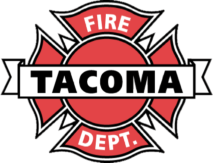 TFD-logo-no-background.png