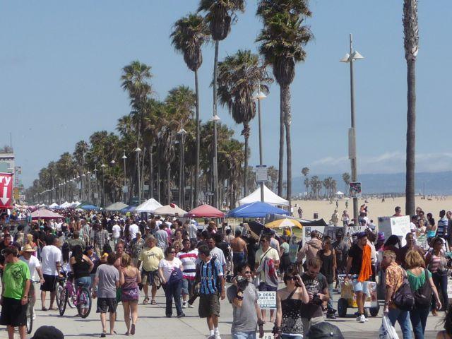venice-beach-boardwalk.jpg
