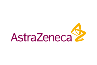Site_Partner_Logos_0011_AstraZeneca.png