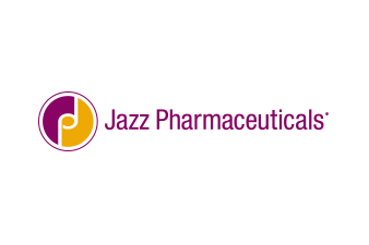 Site_Partner_Logos_0005_Jazz.png