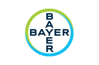Site_Partner_Logos_0004_bayer.png