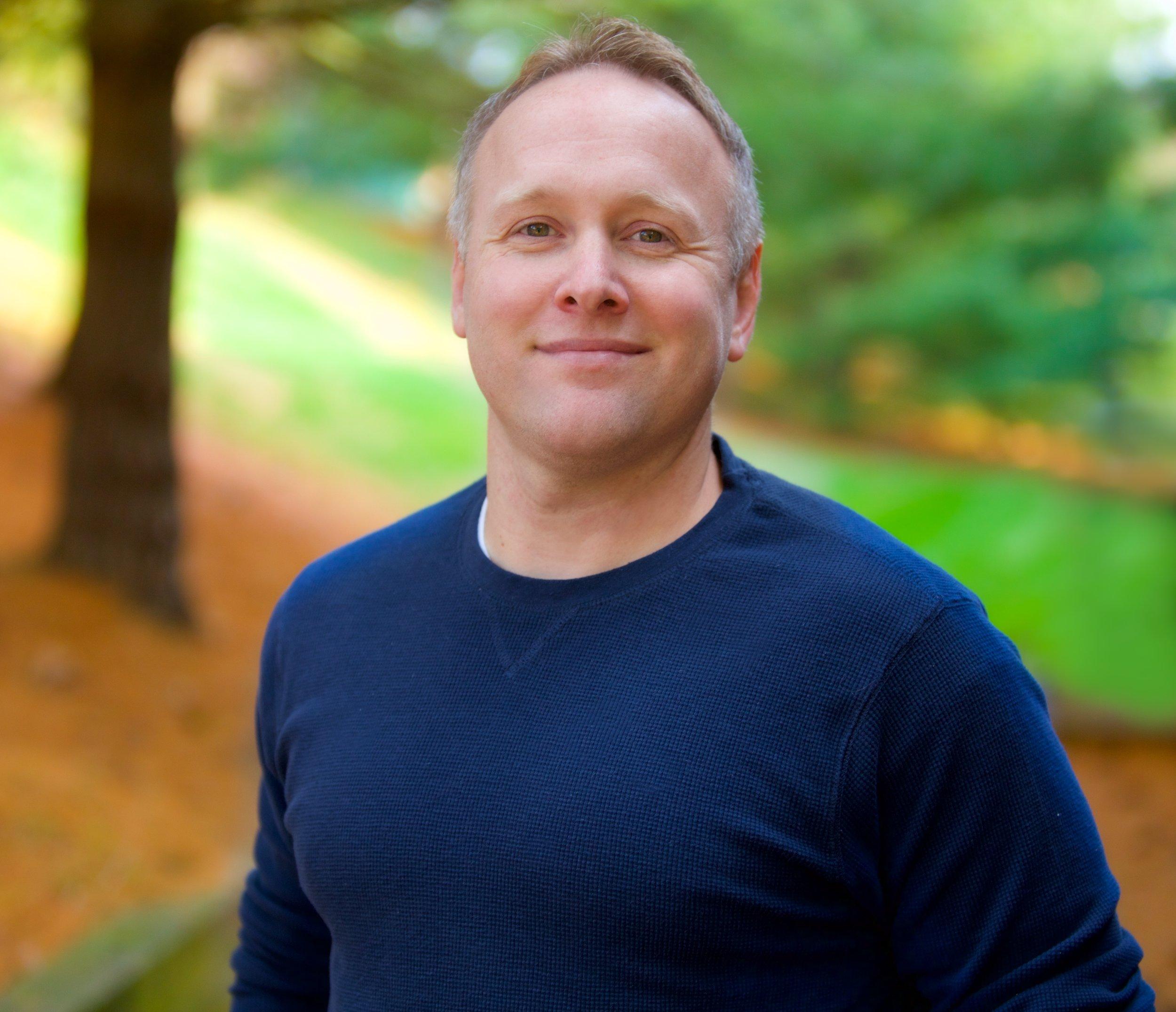 Jason Barr Senior Graphic Designer/Developer