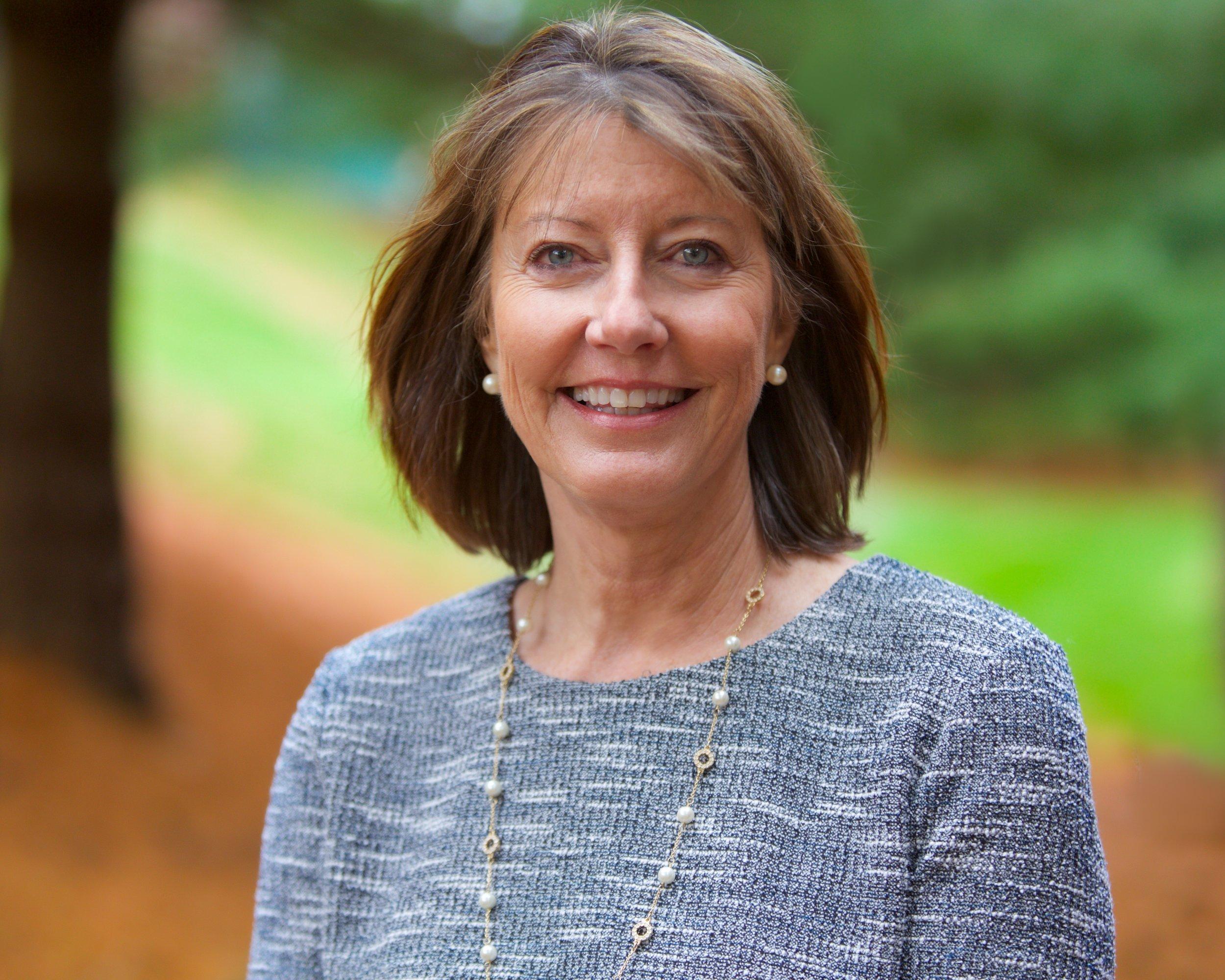 Lori Lawlor Human Resources Manager