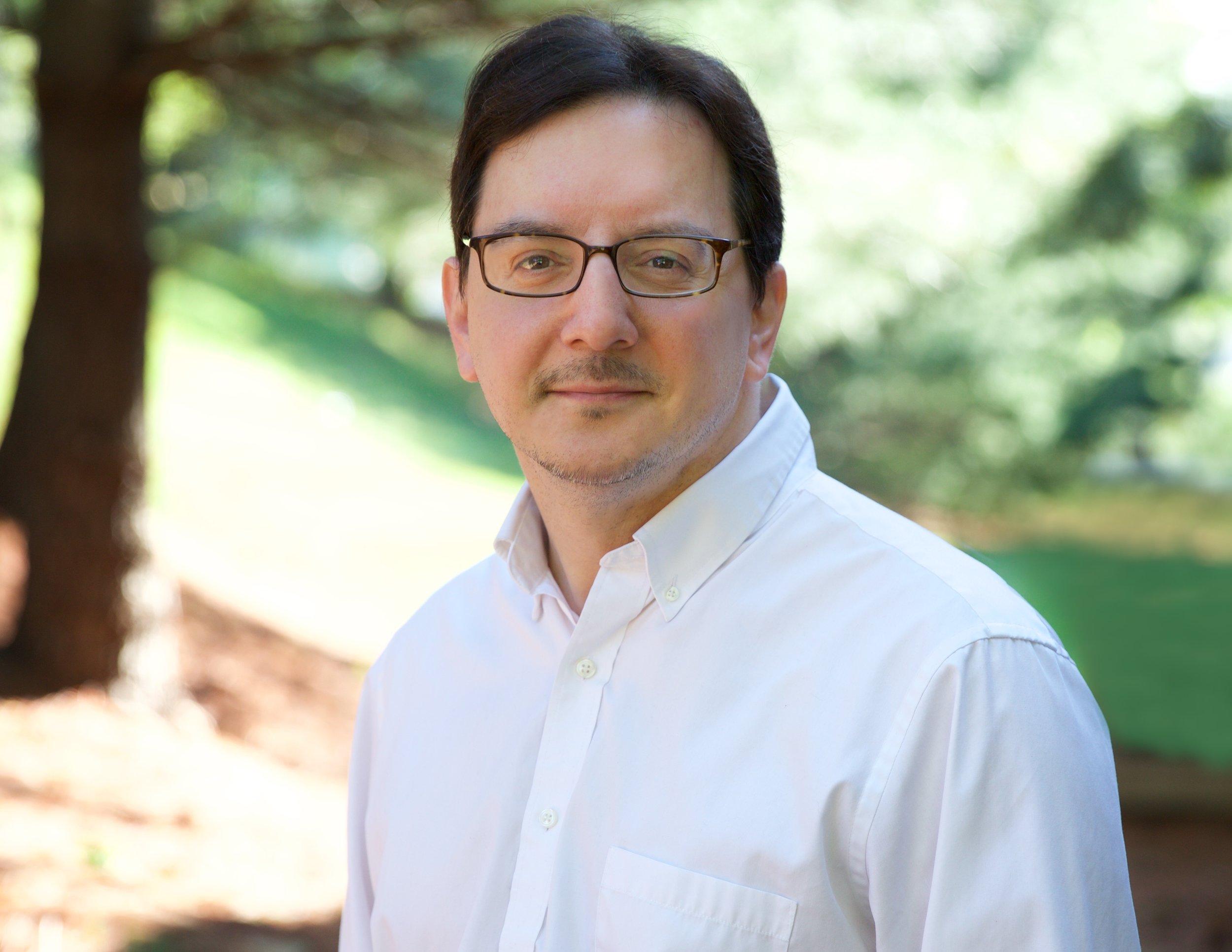Dan Kalinowski Creative Director