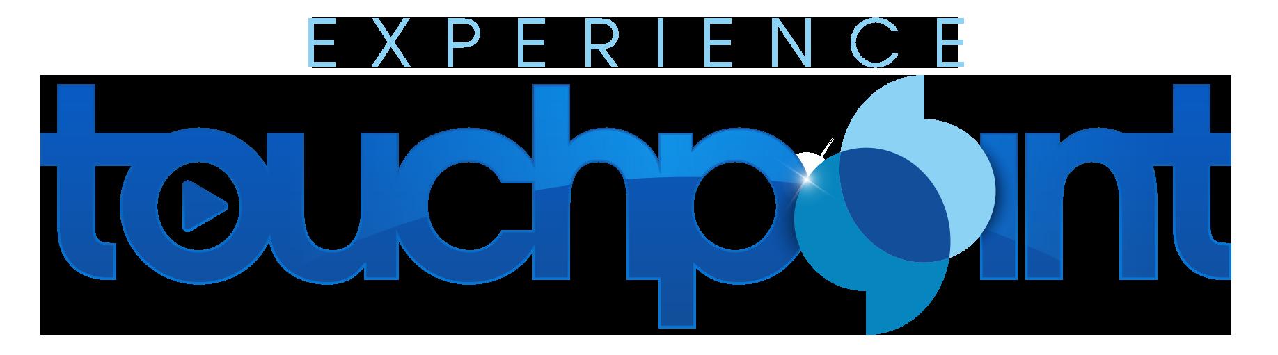 TP_logo_1.png