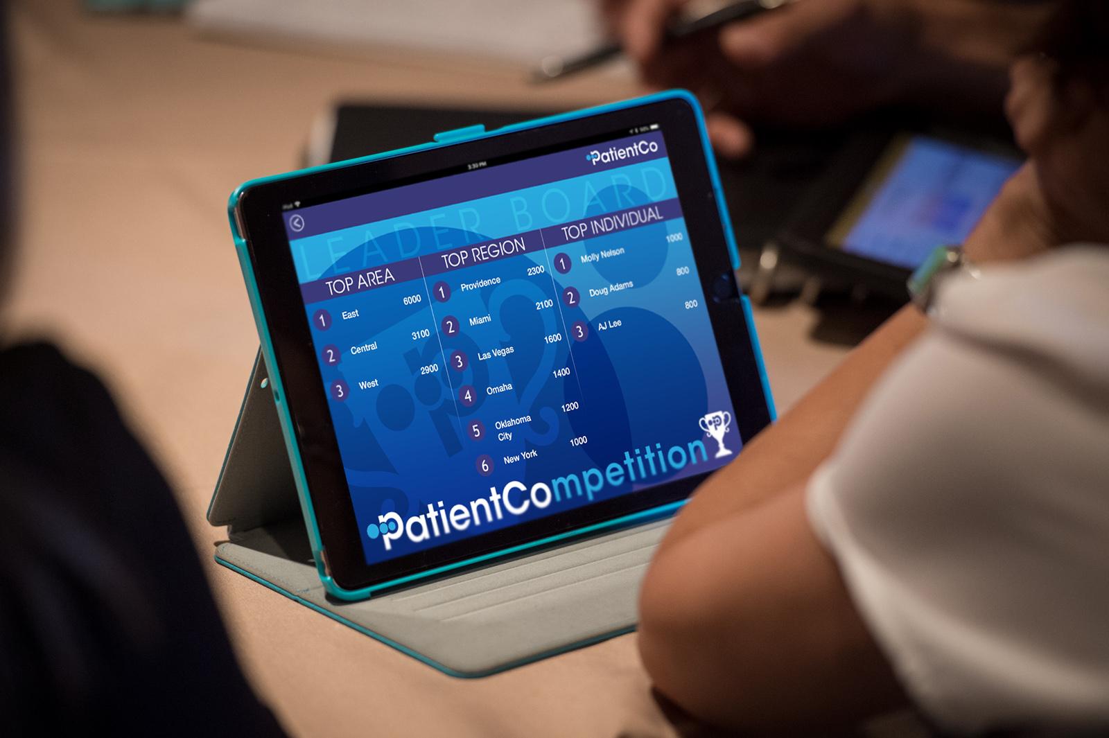 patientco mockup2.jpg