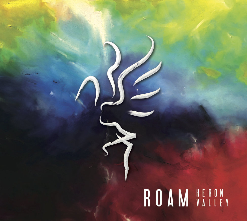 ROAM ARTWORK.jpg