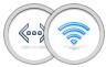 wifiNetworks.jpg