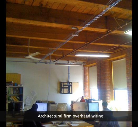 architecture-overhead.jpg
