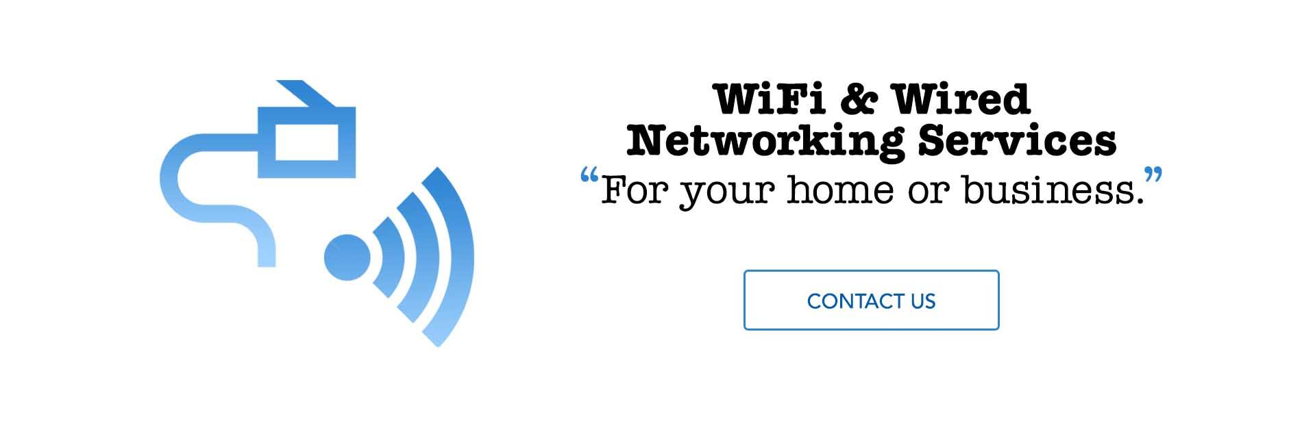 Networking 2645.jpg