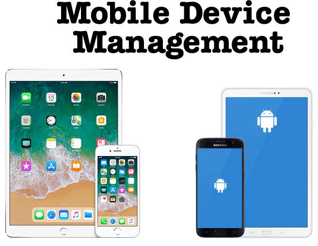 MDM products iOS and Android - for MDM page 1111.jpg