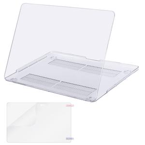 MOSISO MacBook Pro 13 Case 2018-2017