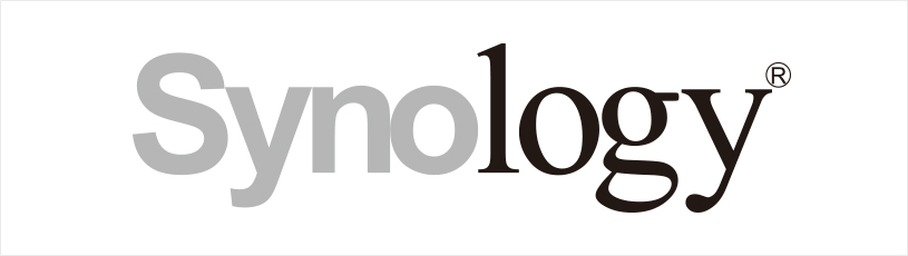 synology_logo.jpg