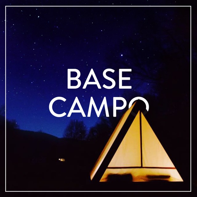 "(1/3) Base Campo • Need a nudge to get outdoors? Summertime in the Great Western Catskills is an experience not to be missed. Starry night skies, warm summer dips, and shades of green you forgot existed. Head out to our popup camp in the Great Western Catskills to explore pristine nature. Over the next 3 months, you can tackle mountains with us, paddle serene resevoirs, learn wilderness skills, and connect with other amazing outdoorsy New Yorkers! Pack your overnight essentials and we'll bring the rest - tents, gear, guides, ponds, trails, bonfires are right on site! ... And if you've read this far, you're in luck 😘 use code ""EARLYBIRD"" in the next 24h to get $60 credit towards a two-night camping trip this June 🏕 🔗  Link in bio! www.campo.nyc 📍  Location: Western Catskills 🚗  Distance from NYC: 2.5hrs ⛺️ Gear: $139/night for 2 people 🛶  Activities: Kayaking, canoeing, hiking, yoga, meditation, campfire, fishing, camp games, survival skills 🌲 Nearby nature: Pepacton Reservoir, Delaware River, Beaverkill River, Canonsville Reservoir, Catskill Park, Bear Spring Park • • • #ispyny #hellocampo #campingvibes #thenortheastcollective #eastcoastcreatives #newyork #outdoorsnewyork #mtnfolk #basecamp #basecampo #escapebrooklyn #escapebklyn #excapethecity #summercamp #thecatskills #naturelovers #naturephotography #visitthecatskills #visitupstate #modernoutdoors #welovetoexplore #throughthepines #starrynight  #cabins #thecabinchronicles #tinyhouse #tinyhouseliving #liveauthentic #contentwithless #wildernessculture"