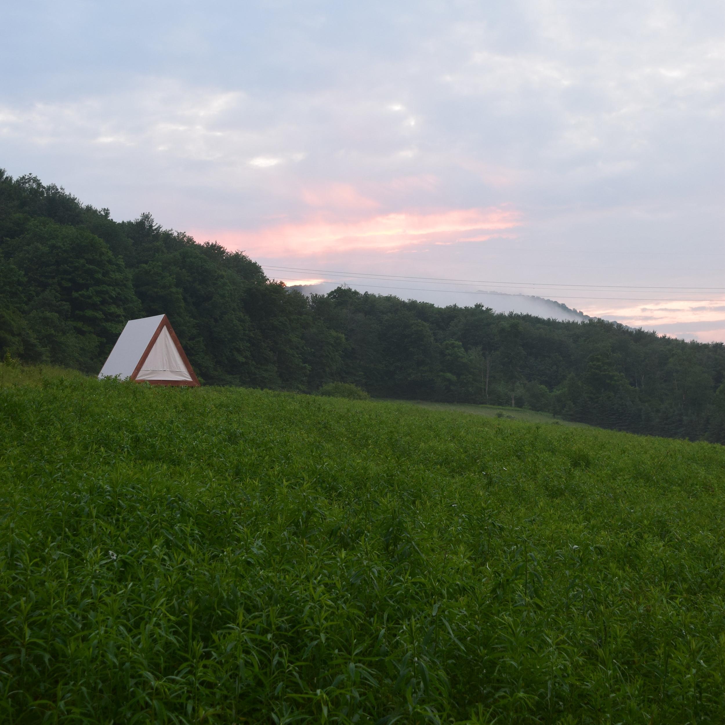 campo camp site.jpg