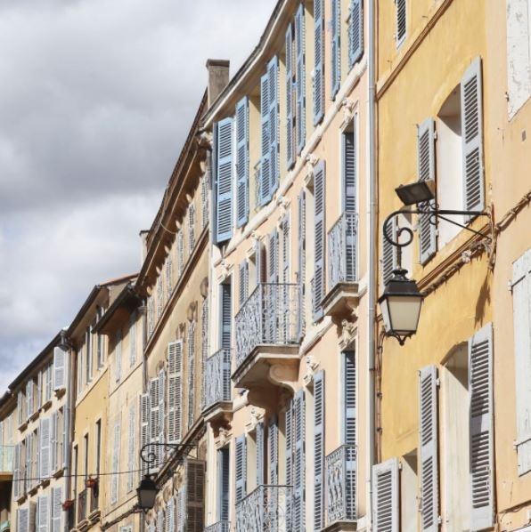 La-vie-en-rosé-6-Aix-en-Provence.JPG