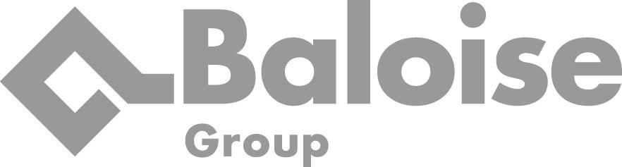Basler-Logo.jpg