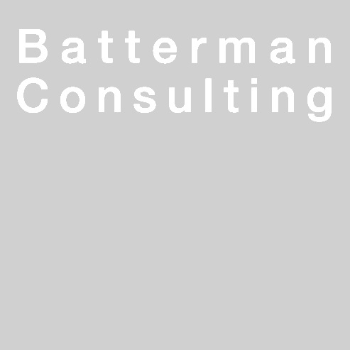 battermanLogo.png