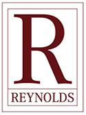 Reynolds Landscaping
