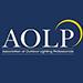 AOLP-Logo.jpg