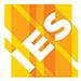 IES-Logo.jpg