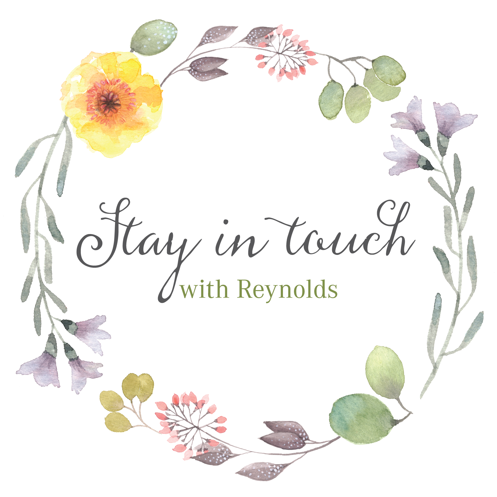 stayintouch-01.png