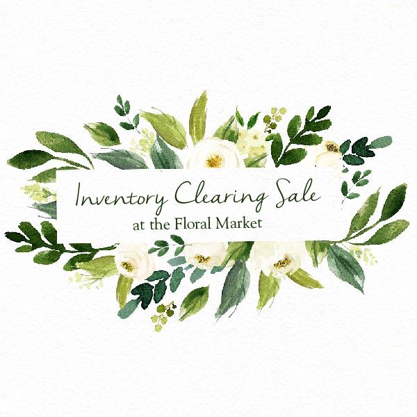InventoryClearingSale-01.jpg