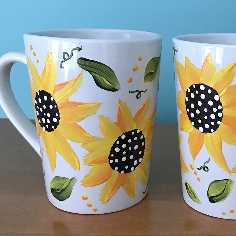 SunflowerMug.jpg