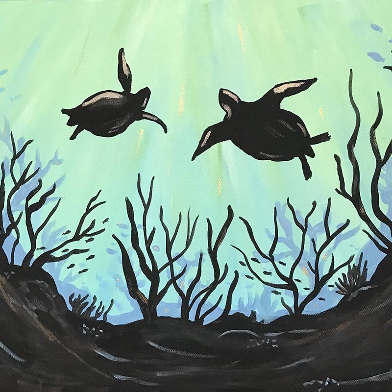 TurtlePainting.jpg