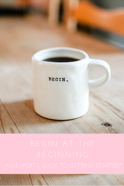 begin_at_the_beginning