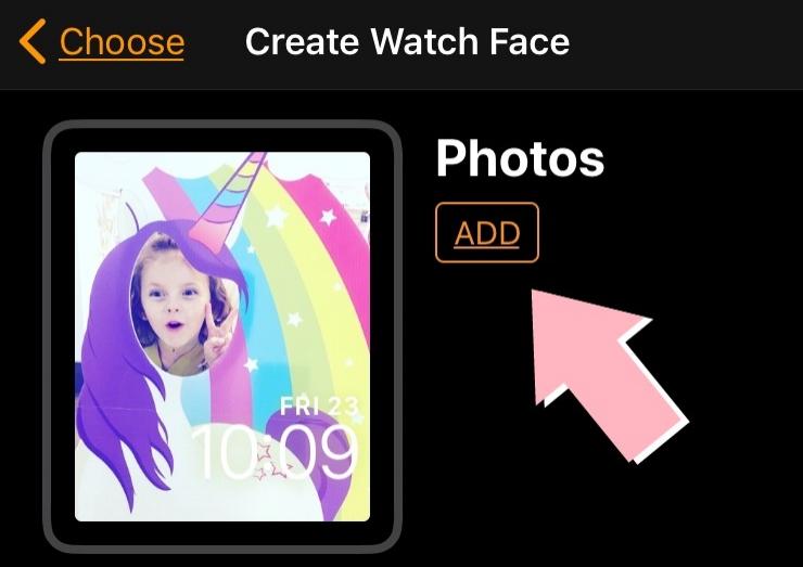 apple_watch_face_custom_instructions_4.jpg
