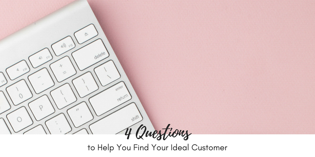 find_your_ideal_customer